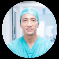 Dr. Luis Sierra