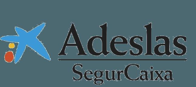 ADESLAS UROEQUIP