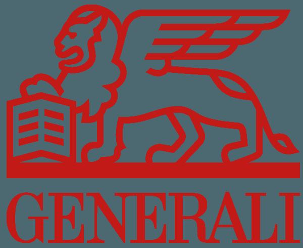 GENERALI UROEQUIP